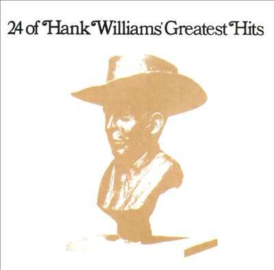 24 Greatest Hits