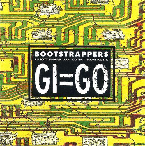 GI=GO