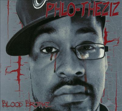 Phlo-Theziz