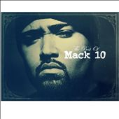 Best of Mack 10 [Edited]