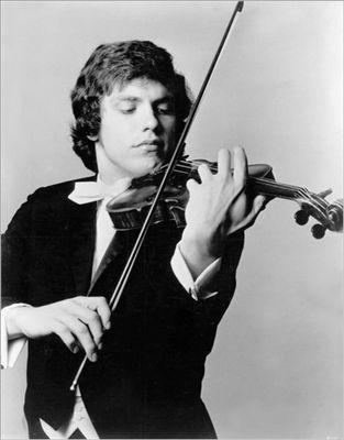 Eugene Fodor