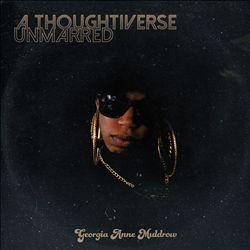 Thoughtiverse Unmarred