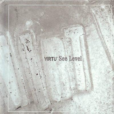 Virtu: See Level