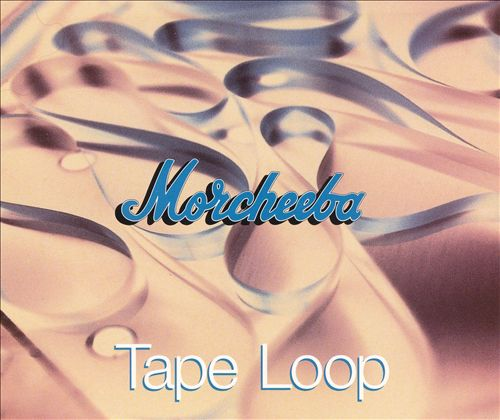 Tape Loop [UK]