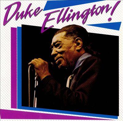 Duke Ellington [Highland]
