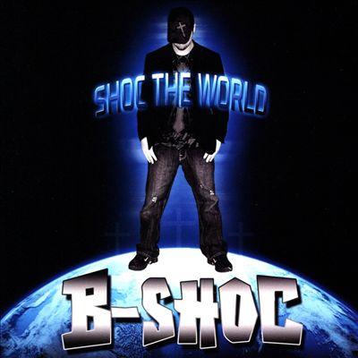 Shoc the World