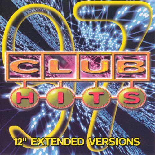 Club Hits '97 [SPG]