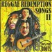 Reggae Redemption Songs, Vol. 2