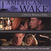 American Wake [Original Soundtrack]