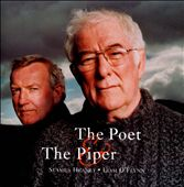 The Poet & the Piper