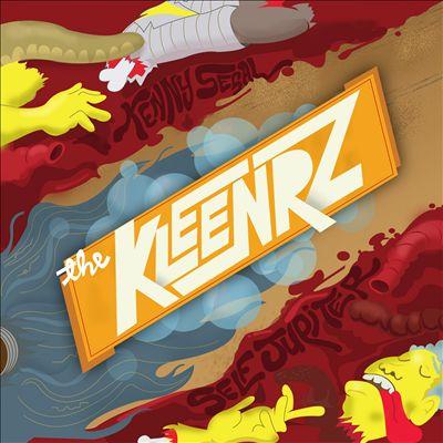 The Kleenrz