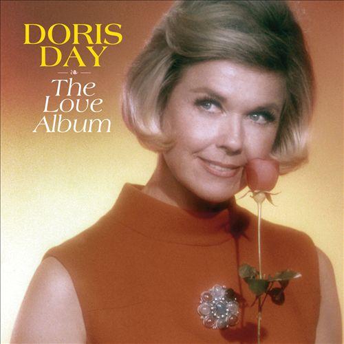 The Love Album [UK]