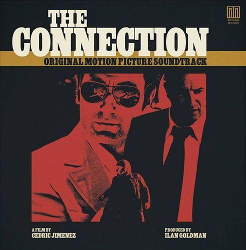 The Connection [Original Soundtrack]
