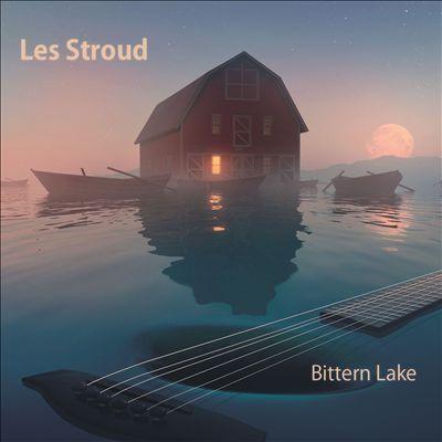 Bittern Lake