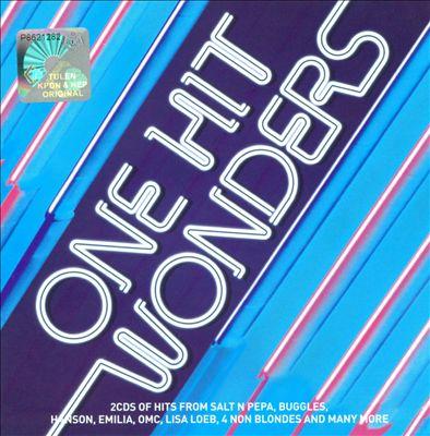 One Hit Wonders [Universal]