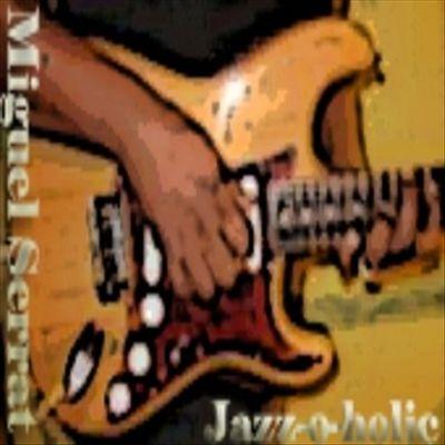 Jazz-o-holic
