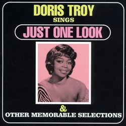 Sings Just One Look & Other Memorable Selections