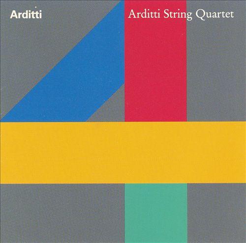 Arditti 4