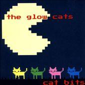 Cat Bits