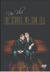 The Stories We Can Tell