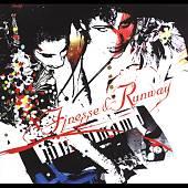 Finesse & Runway