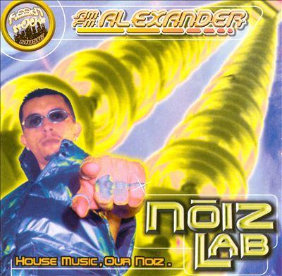 Noize Lab