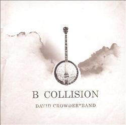 B Collision