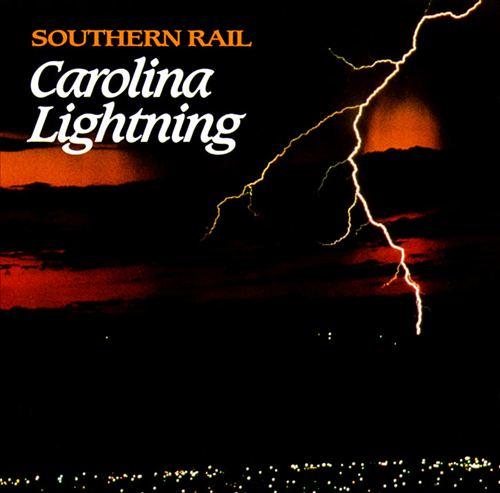 Carolina Lightning