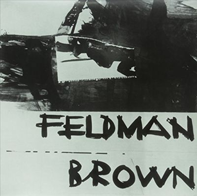Feldman/Brown