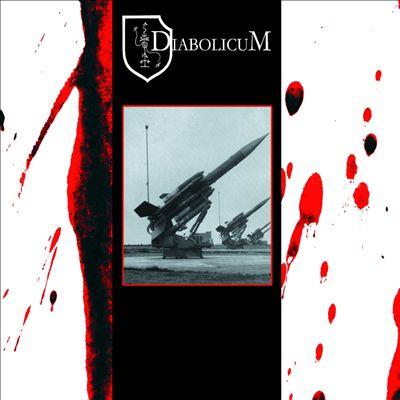 The Dark Blood Rising