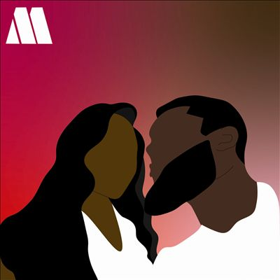 Motown: ILYSM