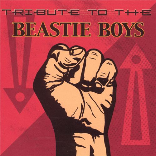 Tribute to the Beastie Boys