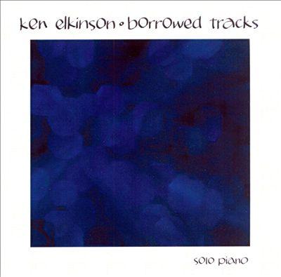 Borrowed Tracks