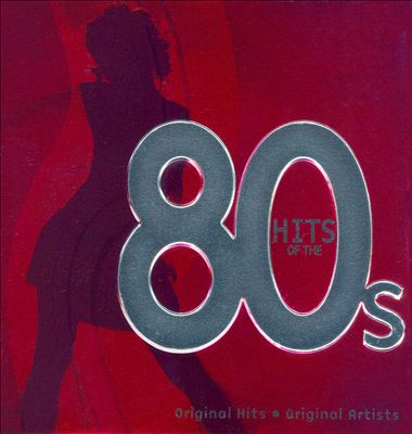 Hits of the 80's [Madacy]