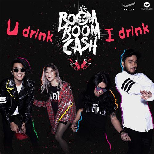 U Drink I Drink