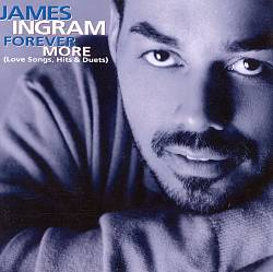 Forever More (Love Songs, Hits & Duets)