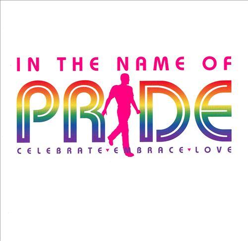 In the Name of Pride