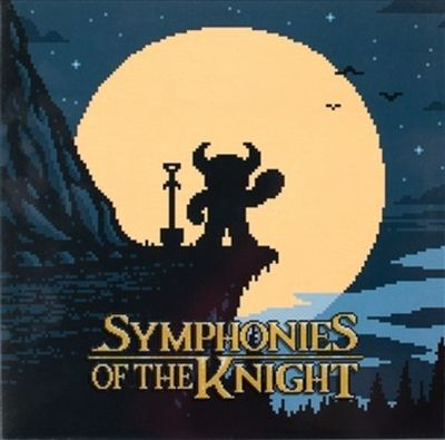 Symphonies of the Knight