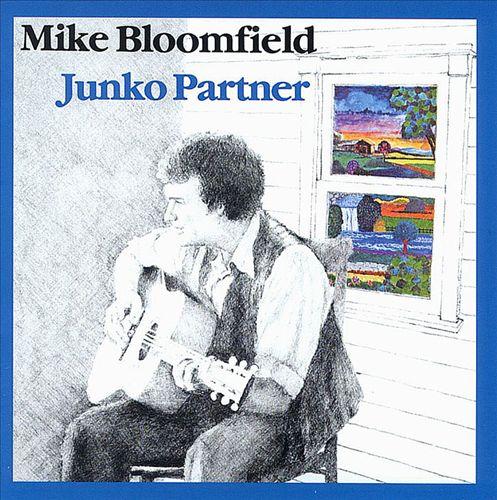 Junko Partner