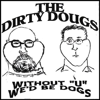 The Dirty Dougs