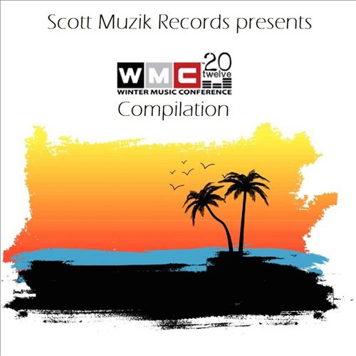 WMC 2012 Compilation