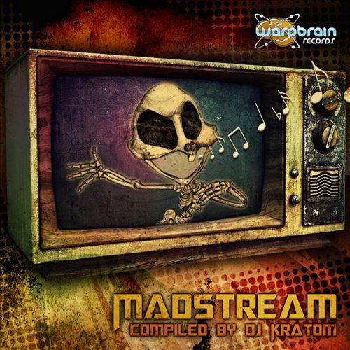 Madstream