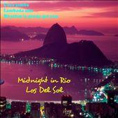 Midnight in Rio