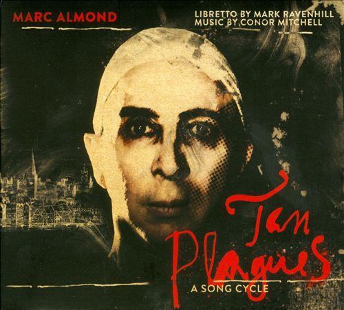 Ten Plagues: A Song Cycle