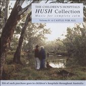 Hush Collection, Vol. 8: A Castle for All