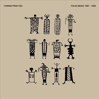 Paleo Music 1987-1998
