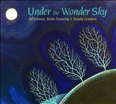 Under The Wonder Sky
