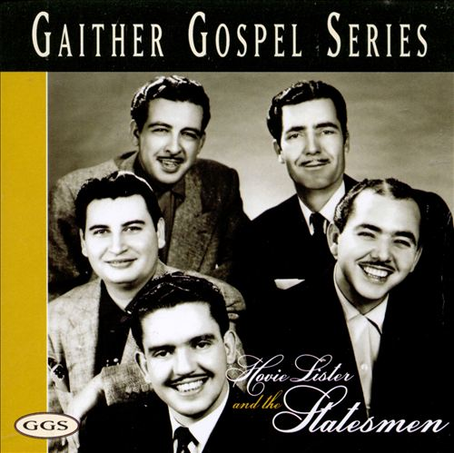 Gaither Gospel Series
