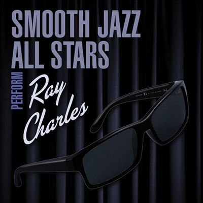 Smooth Jazz All Stars Perform Ray Charles