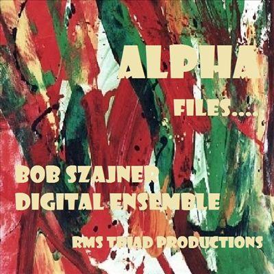Alpha Files